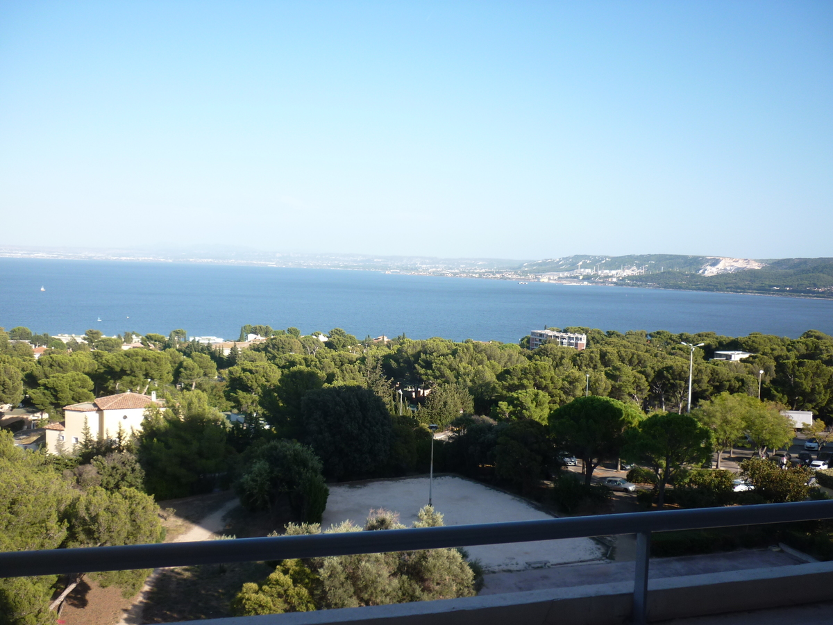 Appartement - Martigues