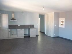 Location Appartement Fos-sur-Mer
