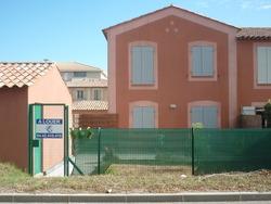 Location Maison Istres