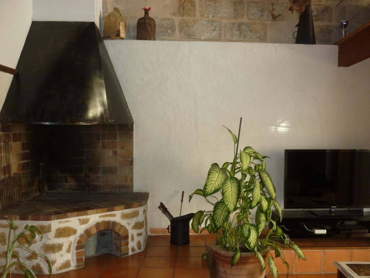 Maison de village - Istres