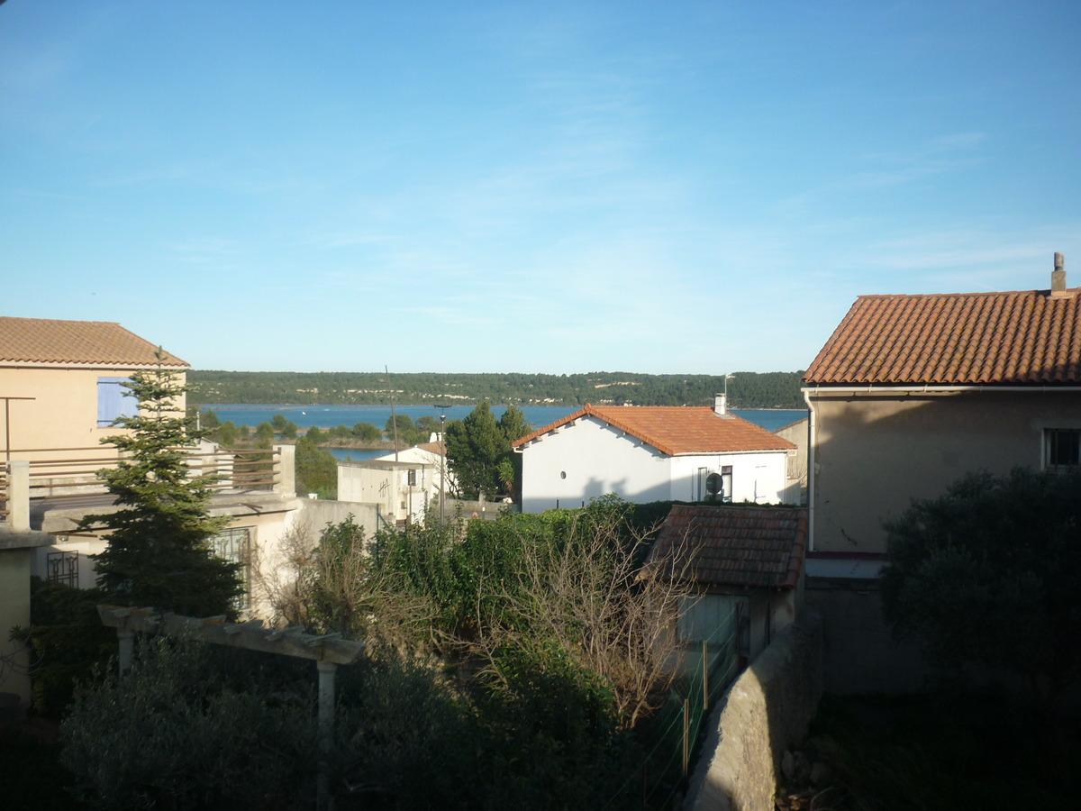 Maison de village - Fos-sur-Mer