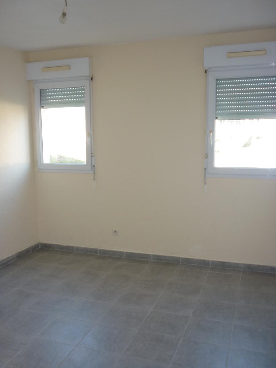 Appartement - 13300 Salon de Provence