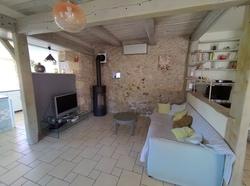 Vente Maison Istres